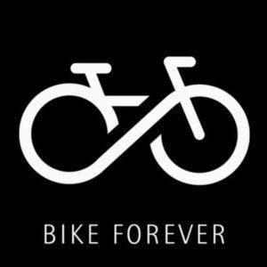 bike-forever